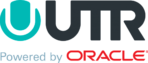 UTR powered by Oracle